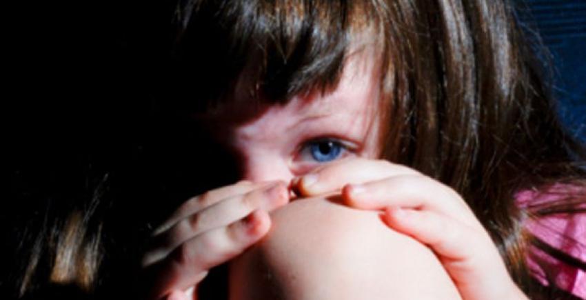 Волгоградец проник вдом инадругался над 4-летней девочкой