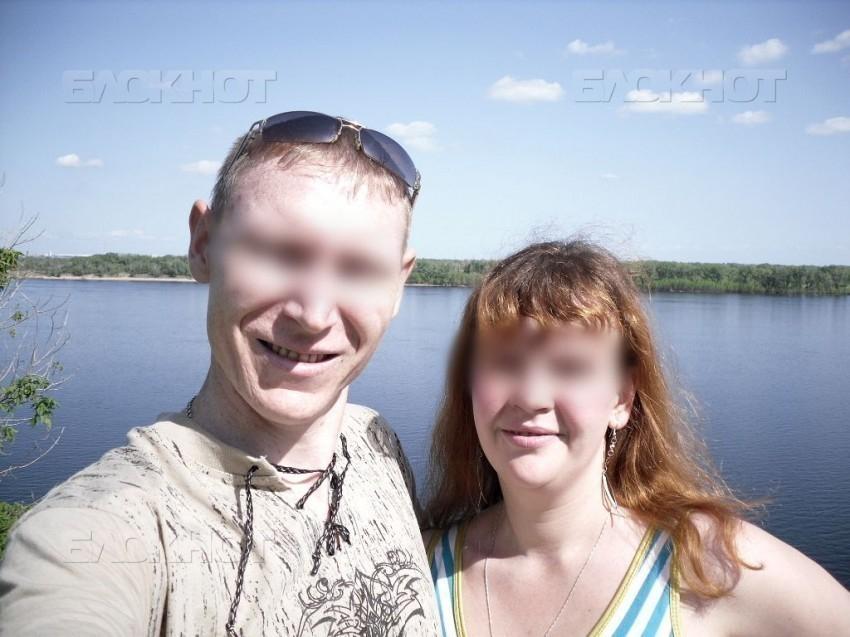 Насиловавший вместе с женой дочь волгоградец лечился в психбольнице, - соседи