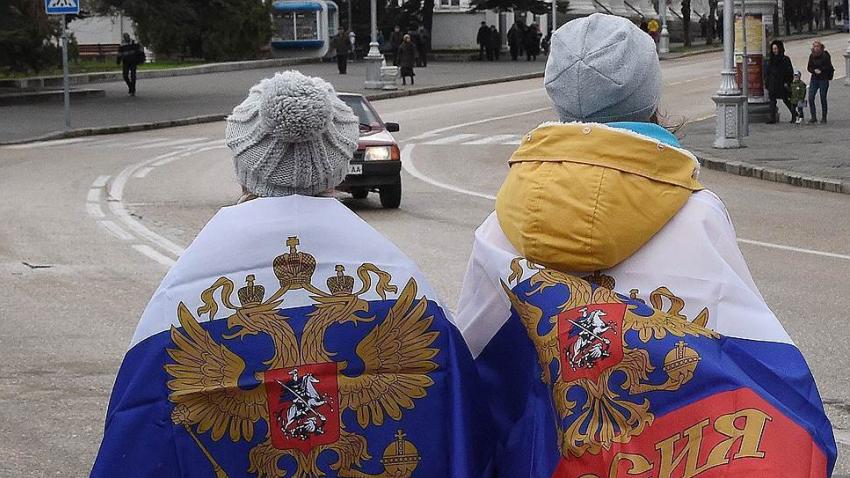 Волгограду напереселенцев дали дополнительно 6,5 млн руб.