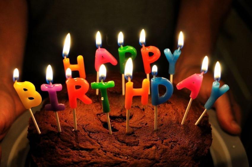 Три школьницы отравились напраздновании Дня рождения вкафе вВолгограде