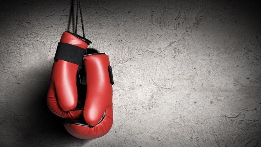 ВВолгограде 17-летний боксер скончался в клинике после тренировки