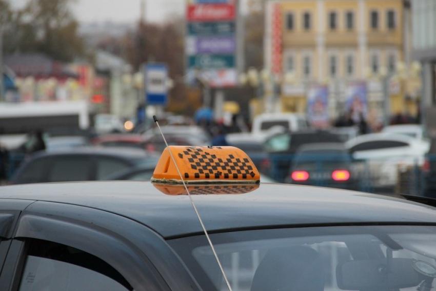 Селянин заночь обокрал 5 магазинов вКиквидзенском районе