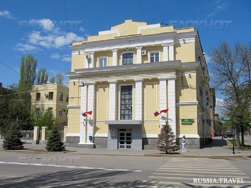 «Неугодный» чиновникам перевозчик раскрыл схему дележа маршрутов в Волгограде