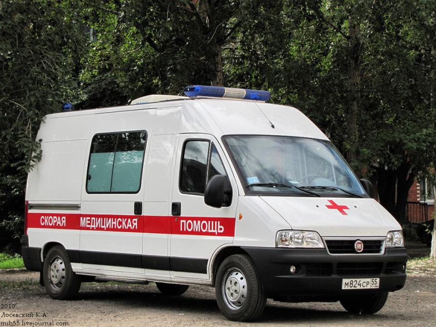ВДТП с грузовым автомобилем воФроловском районе погибли два пассажира «Рено»
