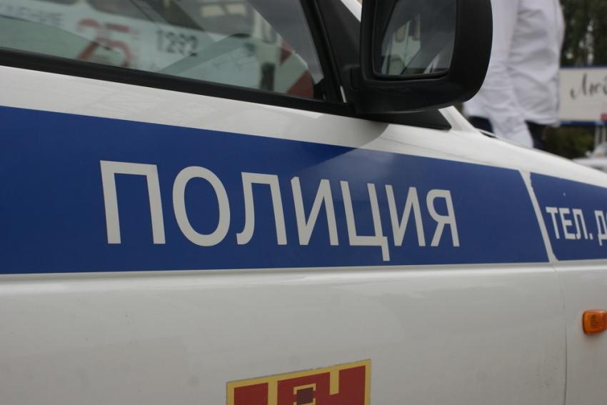 Волжанин разбил машину такси, так как нехотел отпускать гостей