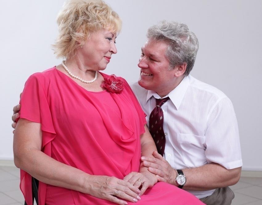 знакомства парами волгоград