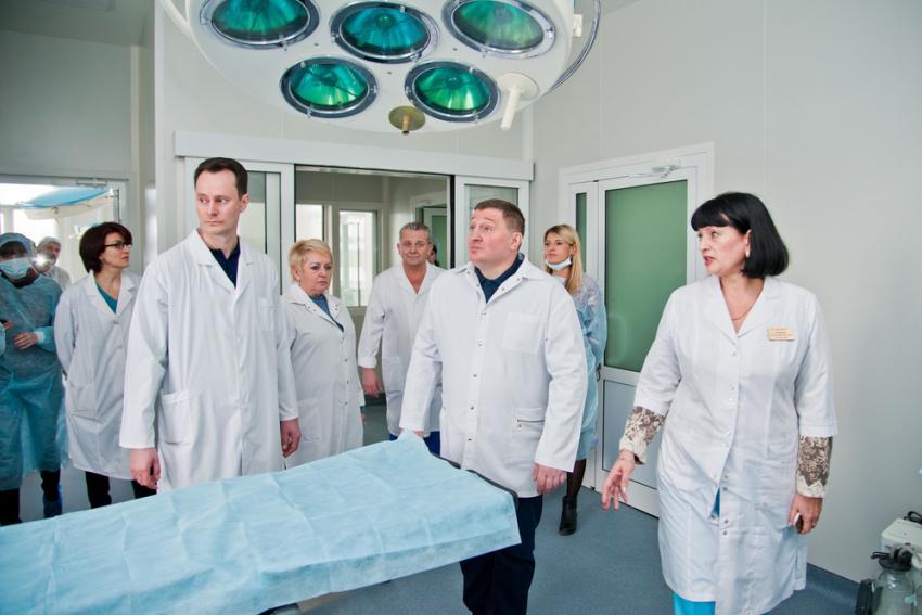 Врачи ортопеды травматологи отзывы