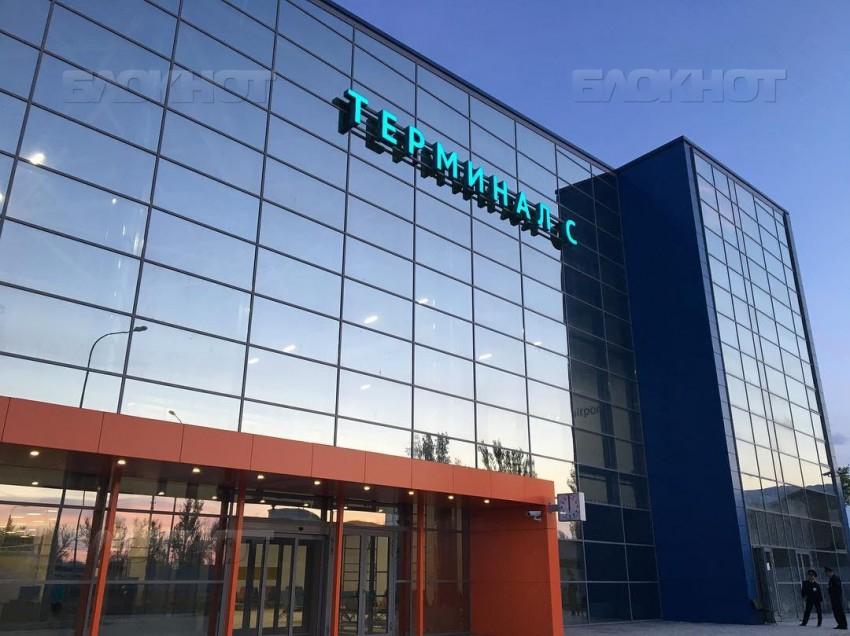 Россияне выступают против переименования волгоградского аэропорта в «Сталинград»