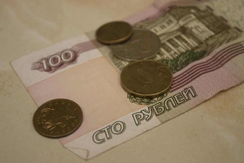 Волгоградстат: настоящие  доходы населения увеличились  на7,1%