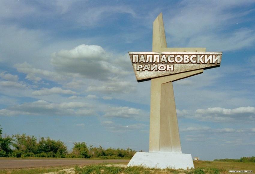 Под Волгоградом за смерть упавшей ввыгребную яму пенсионерки осудят депутата
