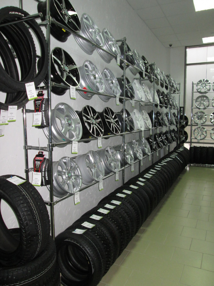 следует колеса даром интернет магазин автомобильных шин картинки телефон