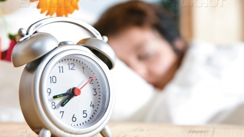 Волгоградцы требуют от облдумы рассмотреть вопрос о переводе часов