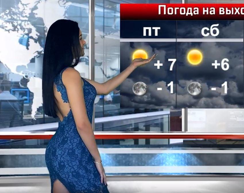 Ночные морозы пришли в Волгоград: погода на выходные