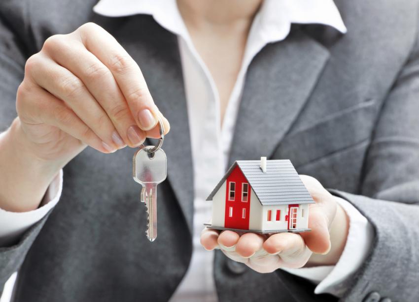 Волгоградец два года ждал обещанную мошенницами квартиру