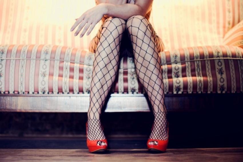 Проститутки район позняки