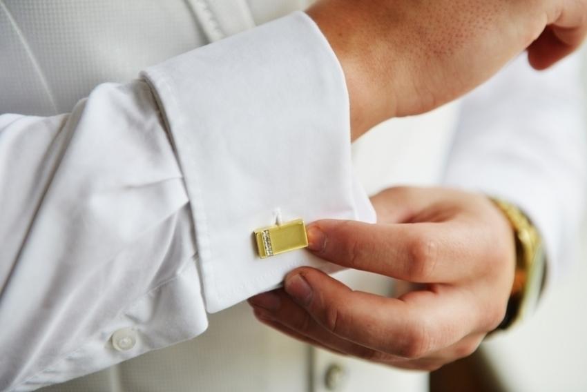 11 волгоградских служащих УФСИН скрывали данные о собственных доходах