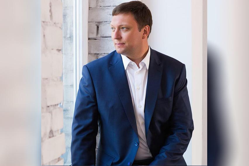 Запрет приносить в школу еду из дома жестко раскритиковал многодетный депутат из Волгограда