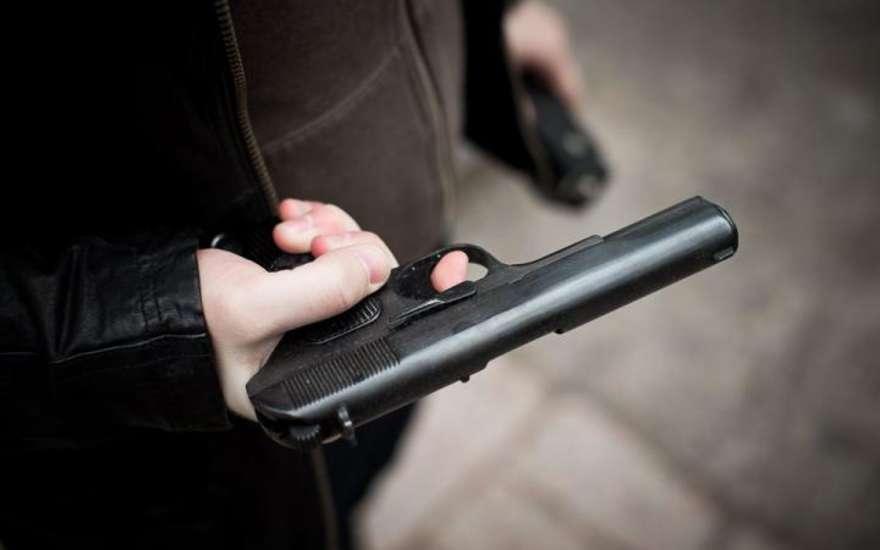 Родственник главы МВД Чечни ранен при перестрелке у бара LOFT в Волгограде