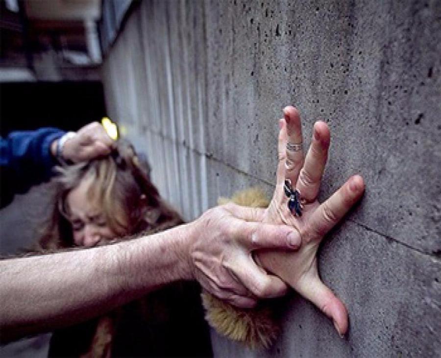 «Изнасилованная» пятью вьетнамцами волгоградка устроила ролевые игры с полицией