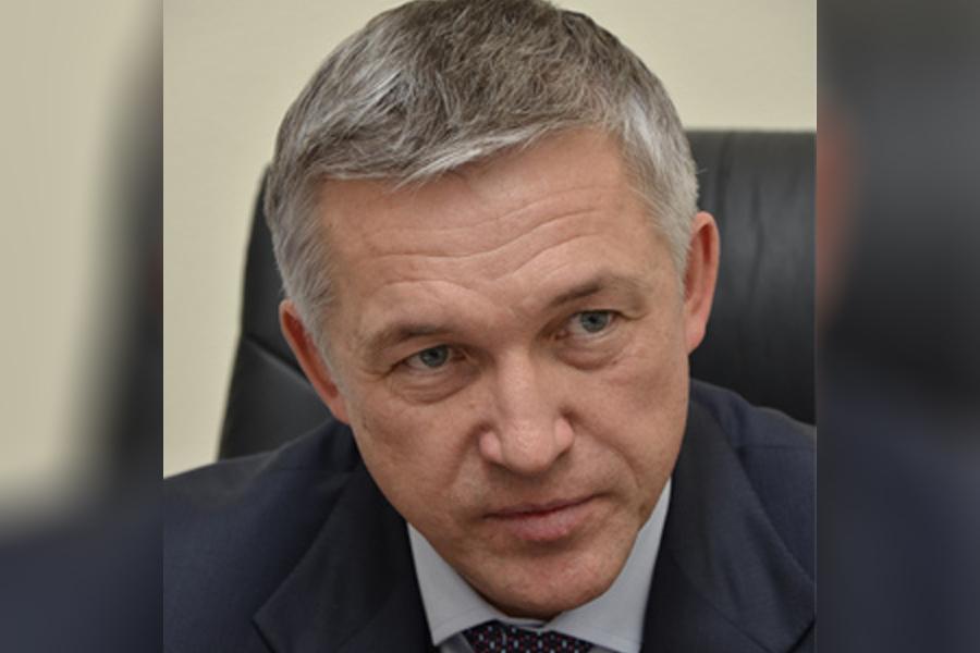 Ради депутатской жены изуродуют исторический центр Волгограда новостроем