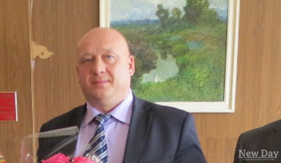 Экс-главе Городищенского района Сергею Мамонтову предстоит провести за решеткой 14 лет
