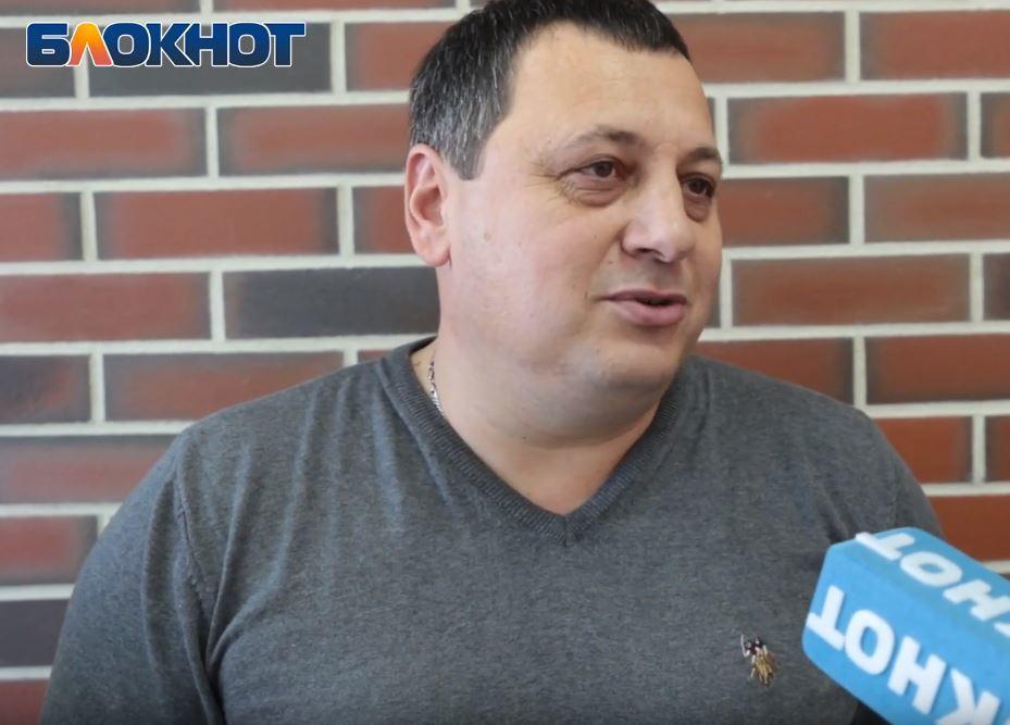 15 волгоградских толстяков вступили в борьбу с 1,5 тоннами общего веса в «Сбросить лишнее-2»