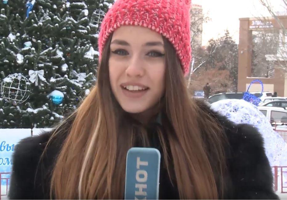 Зимой в сутках 25 часов, потому что солнце крутится, - шокирующие ответы волгоградской молодежи
