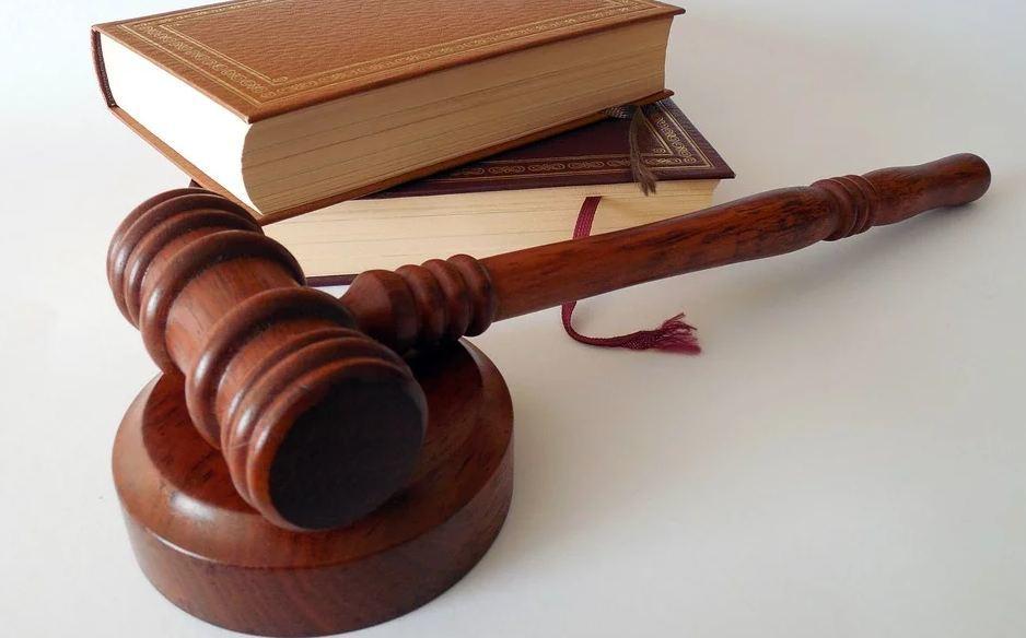 В Волгограде огласили приговор двоим военнослужащим за дедовщину в роте и избиение начальника