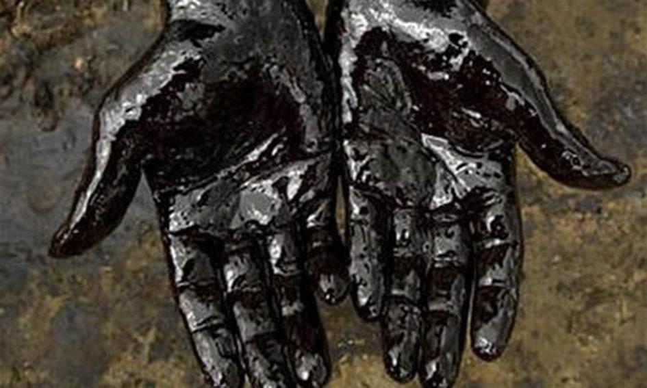Экспедитор из кафе воровал нефть в Волгоградской области