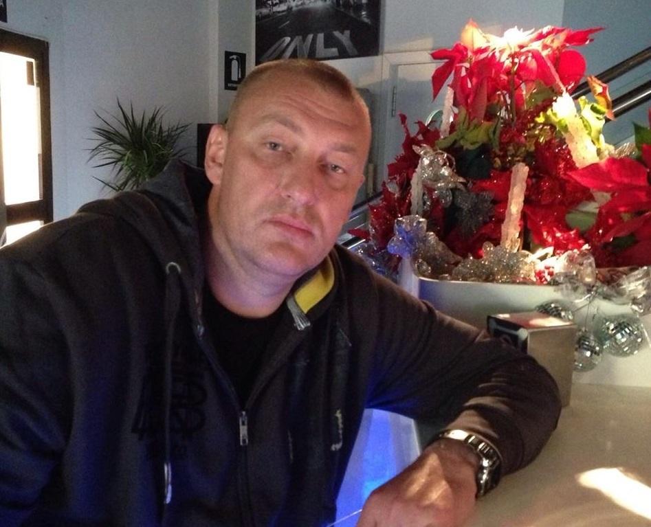 Стала известна причина смерти олимпийского чемпиона в Волгограде