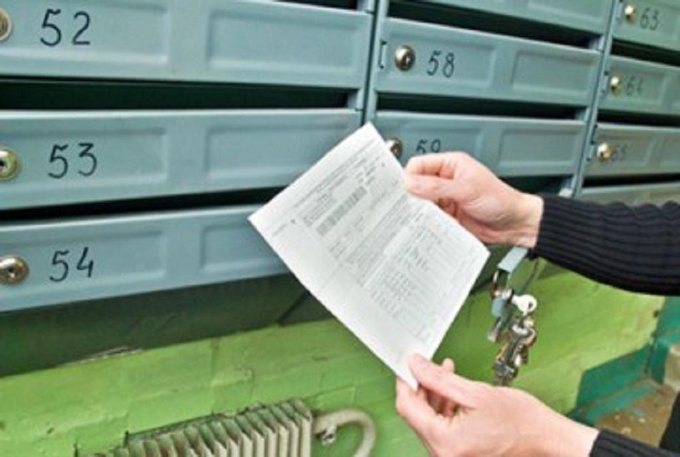 Лже-Госжилнадзор распространяет в Волгограде «липовые» листовки