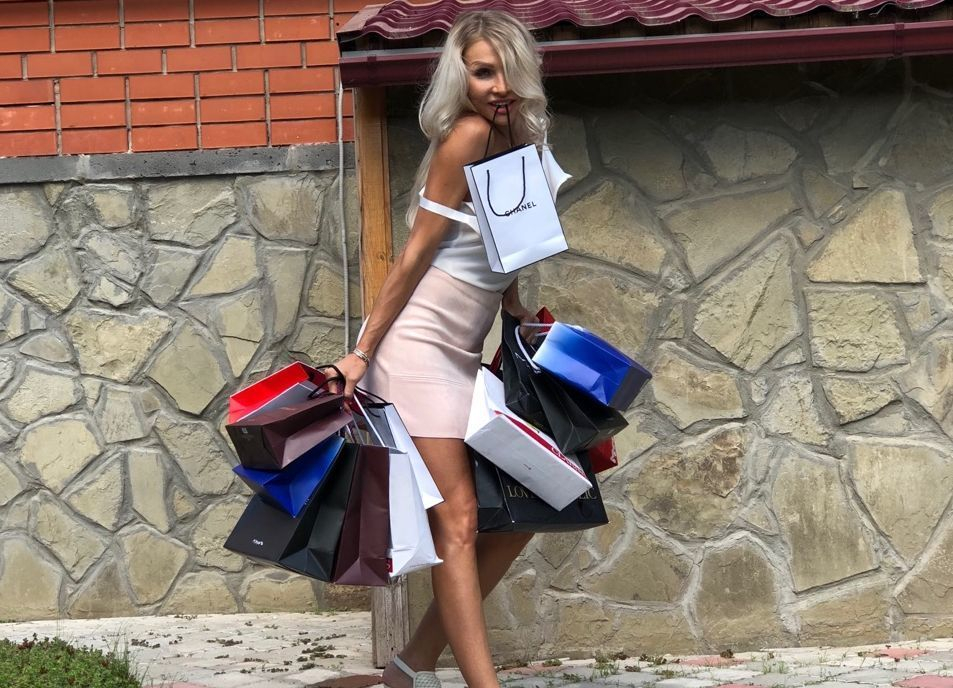 Волгоградцы массово жалуются на некачественные одежду и технику в магазинах