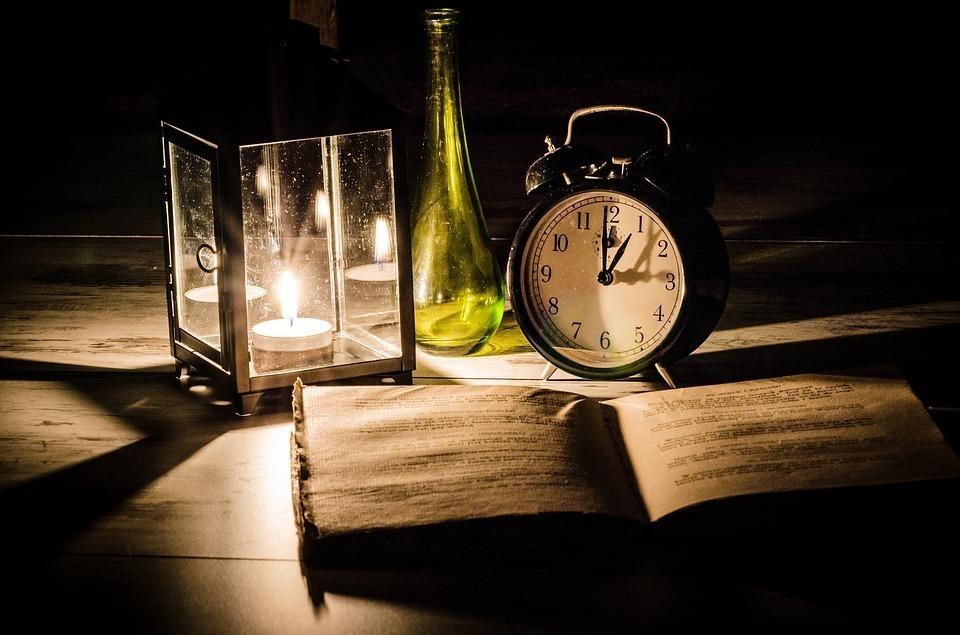Жители трех районов Волгограда пробудут без света до конца суток