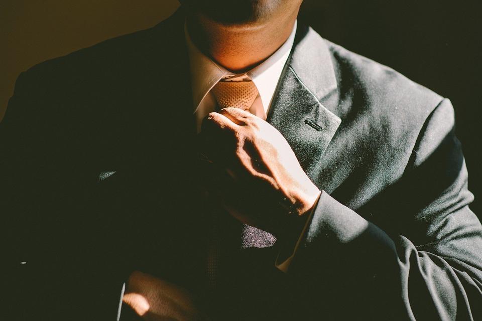 Учителя, рабочие и продавцы: Росстат составил топ профессий волгоградцев