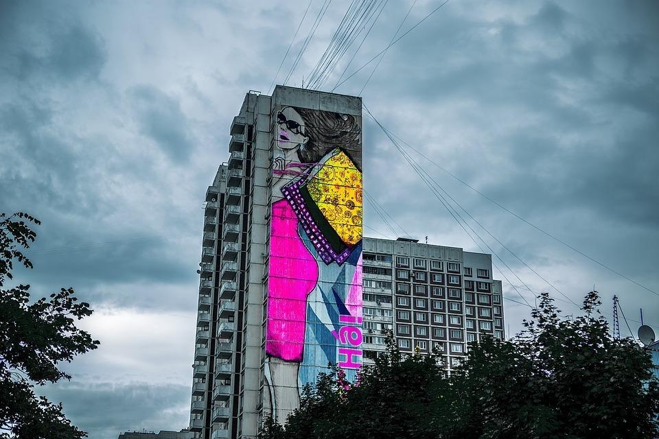 Волгоград оказался невыгодным городом для бесквартирных студентов