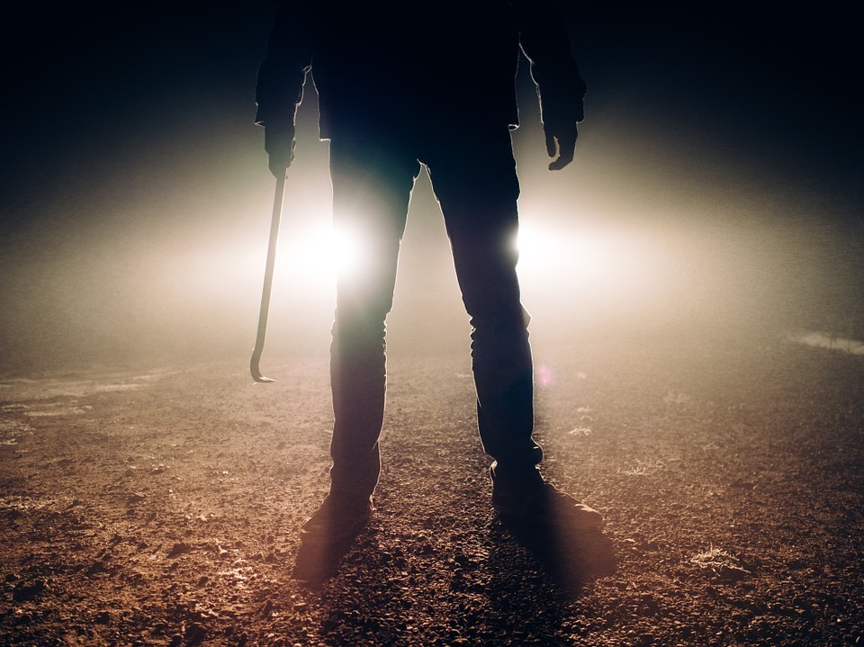 Отвез тело на санях к остановке: пылкому волгоградцу дали 8 лет строгача за убийство друга семьи