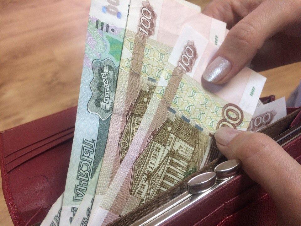 В Волгоградской области за полгода платных услуг населению оказали на 86,2 млрд рублей