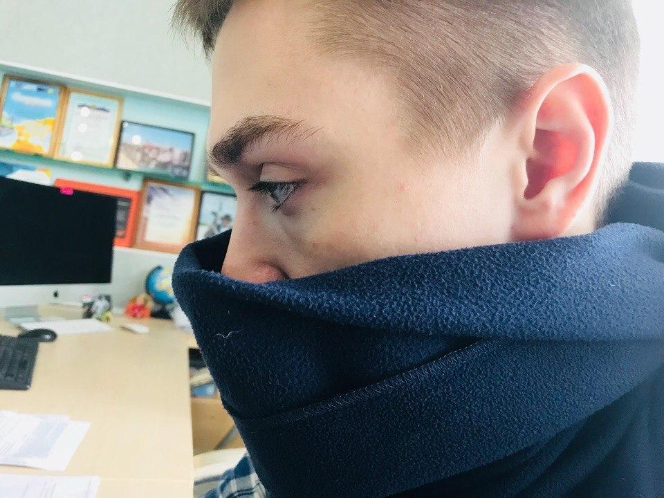 Грипп отступает от Волгоградской области
