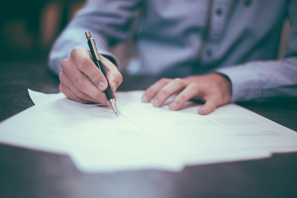 В Роскомнадзоре начали работу экспертные группы для оказания помощи в составлении документов, локальных актов и иной информации