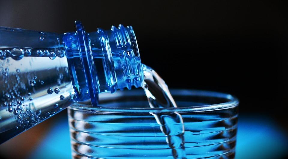 Под Волгоградом глава поселка Коммунар ответит за несуществующую питьевую воду