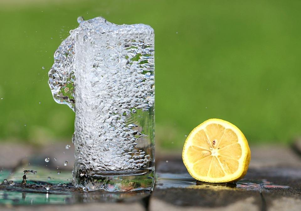 Жара до + 41°C ожидается в Волгоградской области