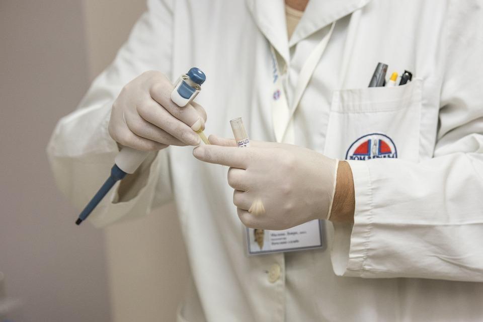 Центральная больница в Иловле оштрафована на 100 тысяч рублей