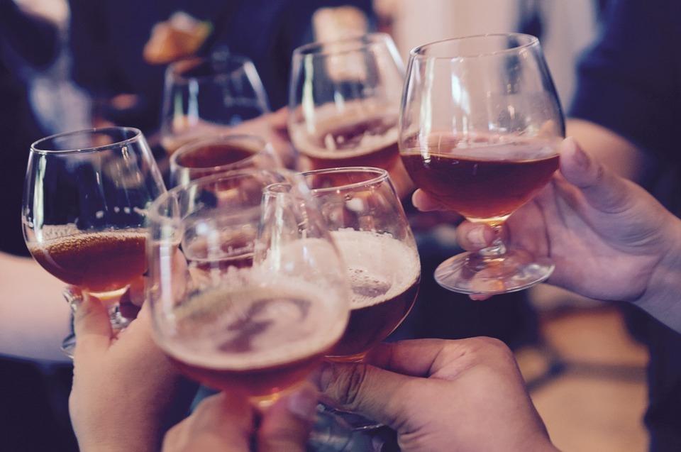 В Волжском на три праздничных дня запретят продажу алкоголя