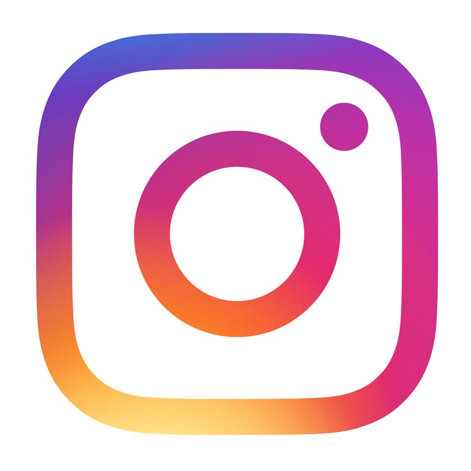 Волгоградцы пожаловались на глобальный сбой в Instagram