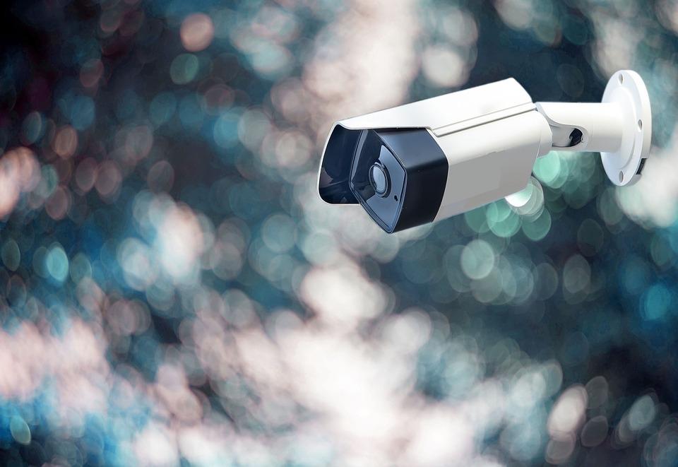 Число пользователей услуги «Видеонаблюдение» от «Ростелекома» в Волгоградской области выросло на 70%