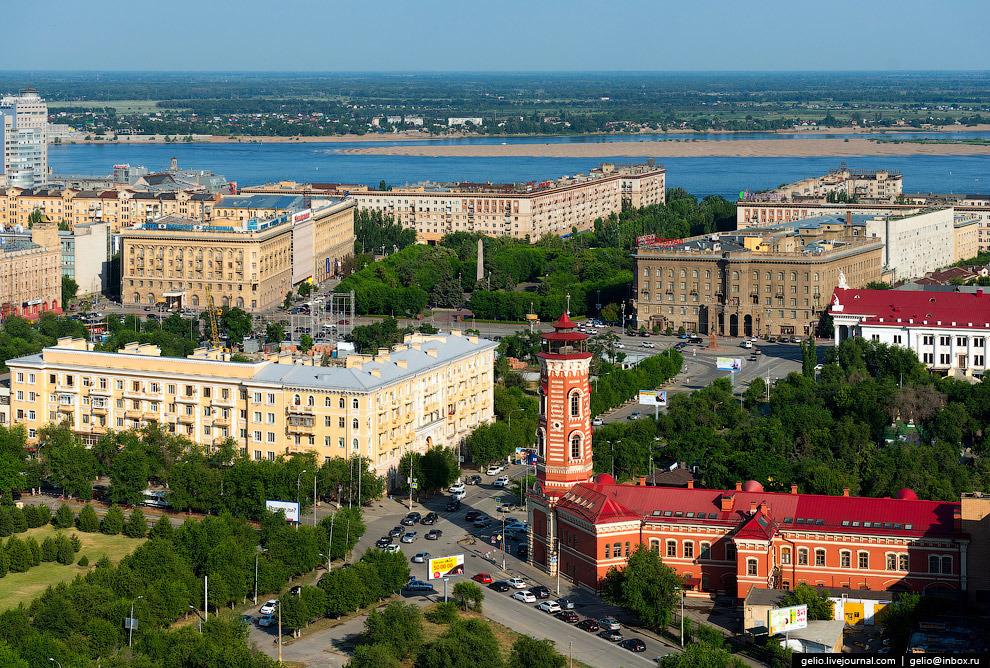 Дмитрий Медведев вручил благодарность Правительства РФ нашим землякам