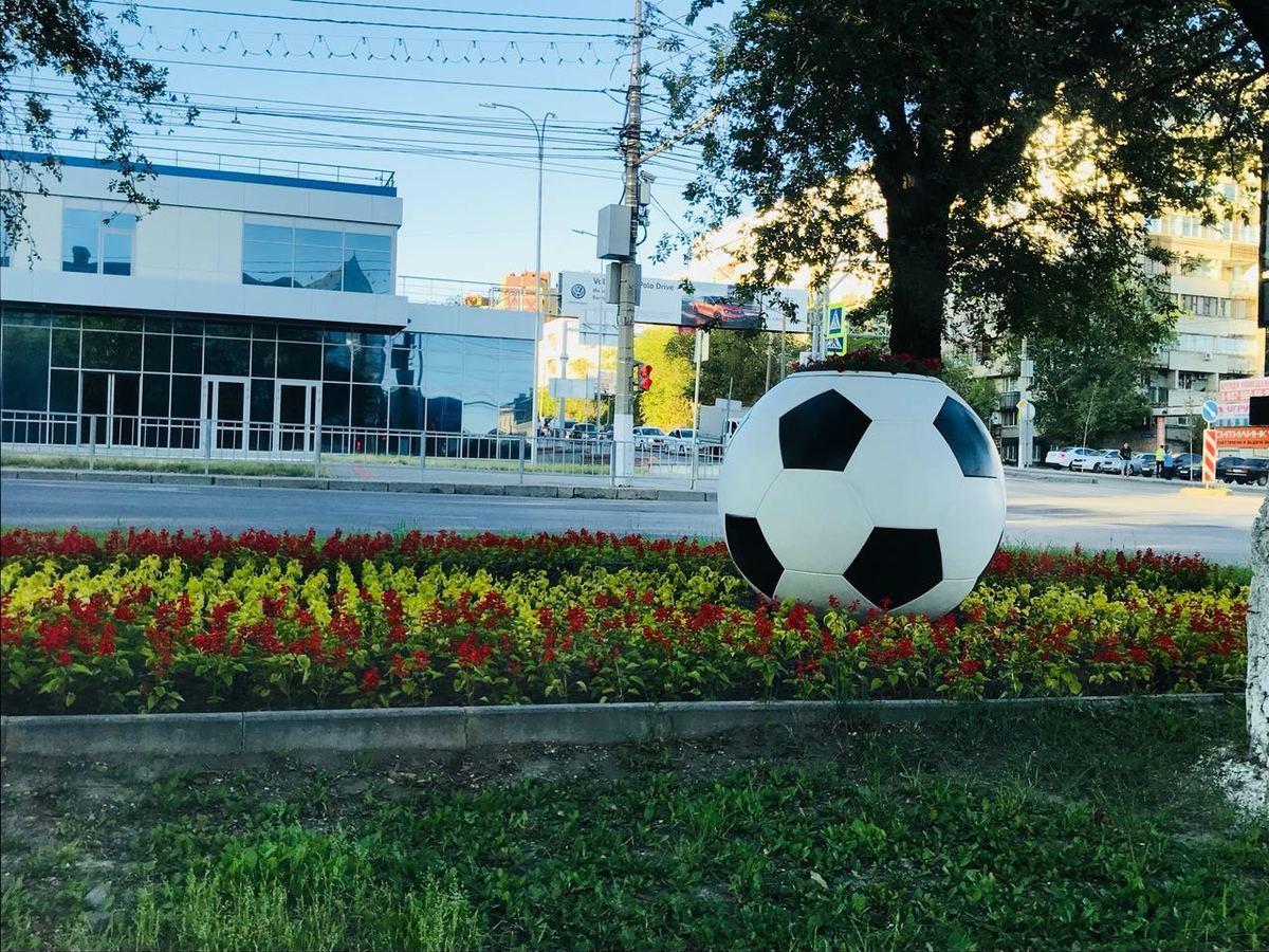 Общественный транспорт будет работать дольше в день матча «Ротора» на «Волгоград Арене»