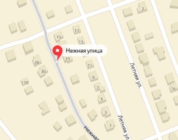 Родные погибших в Афгане ребят возмущены бессмысленным переименованием улиц в Волгограде