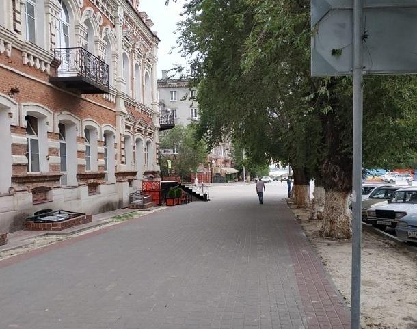 Весь волгоградский мусор отдали одному частнику