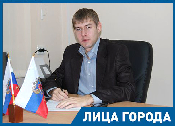 Транспортные компании отмечают дикий рост переездов из Волгограда, – общественник Кирилл Кусмарцев